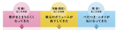 main01_11.jpg