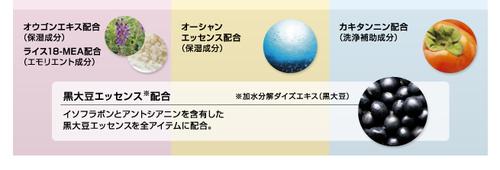 main01_13.jpg