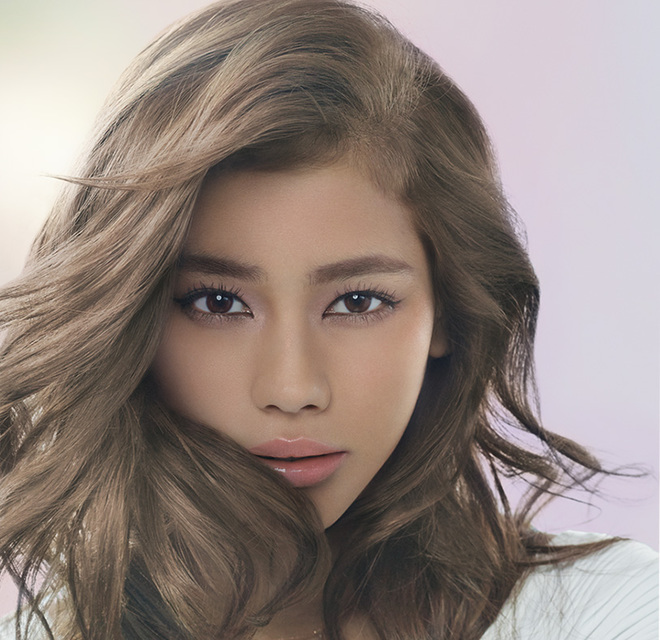Wella_Illumina_Color_Cognac_JP_d.jpg
