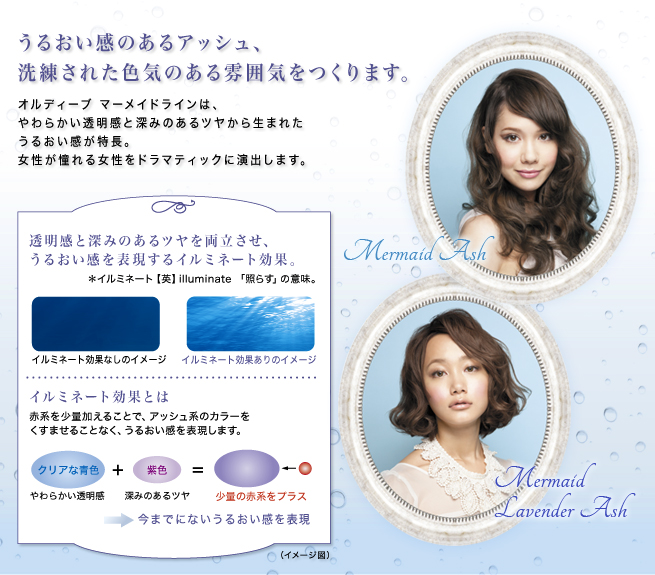 main2-2.jpg