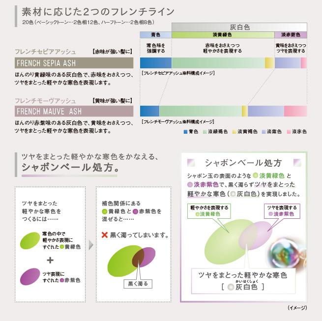 main6_02.jpg